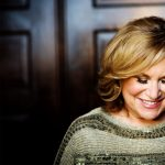 (RESCHEDULED) Sandi Patty
