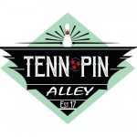 Tenn Pin Alley
