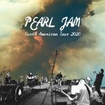 POSTPONED Pearl Jam