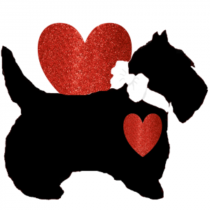 Red Rover Pet Services LLC