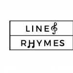 Backstage at 3rd: Lines & Rhymes