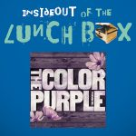 (CANCELLED) InsideOut of The Lunch Box