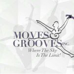 Moves & Grooves, Inc