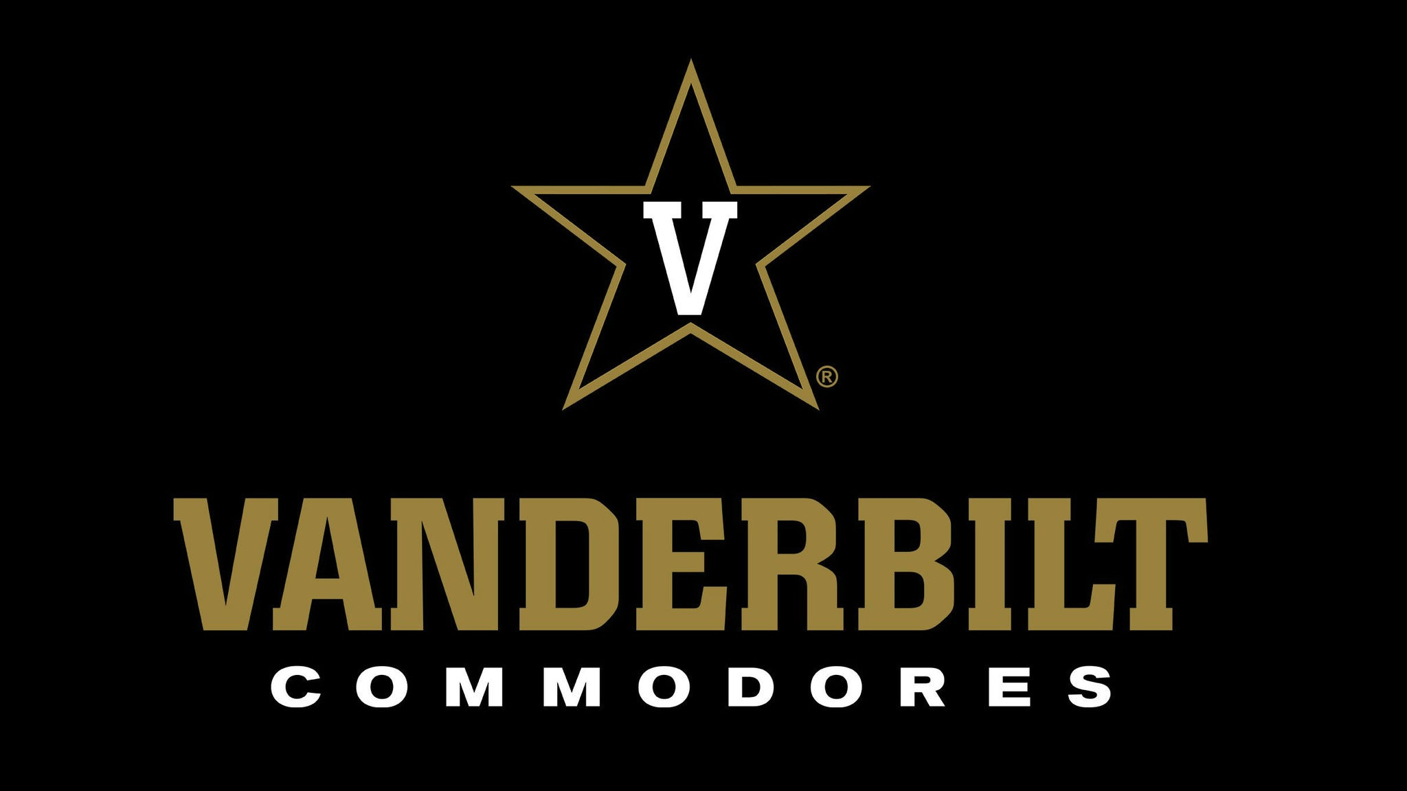 CANCELLED Vanderbilt Commodores Baseball vs. Univ of South Carolina Gamecocks Baseball