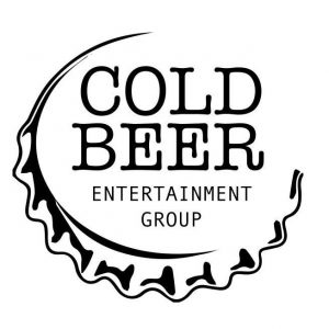 Cold Beer Entertainment Group