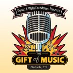 Smiles for Life presents The Gift of Music