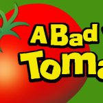 POSTPONED Bad Year for Tomatoes