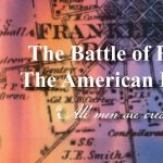 BOFT Presents: The Battle of Franklin & The American Experiment