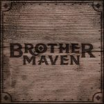 Brother Maven