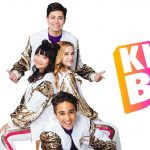 (CANCELLED) KIDZ BOP Live