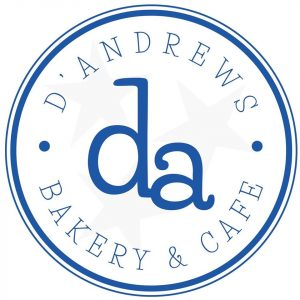 D'Andrews Bakery & Cafe