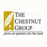 The Chestnut Group
