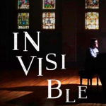 INVISIBLE: Gay Women in Southern Music