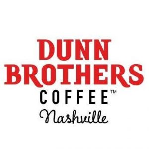 Dunn Brothers Coffee - Downtown (CLOSED)