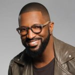 (RESCHEDULED) Nashville Comedy Fest | Rickey Smiley