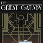 (POSTPONED) The Great Gatsby