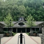 Jack Daniel's Tennessee Whiskey Adventure