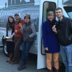 Taste of Nashville Food Tour with Sightseeing and History
