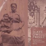The Slave Dwelling Project