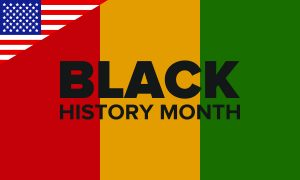 The Power of Story: Interpreting Black History
