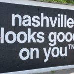Sweet Start: Nashville Mural & Mimosa Tour