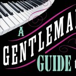 POSTPONED A Gentleman's Guide to Love and Murder