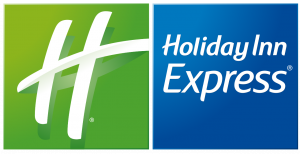 Holiday Inn Express Hotel & Suites Goodlettsvi...