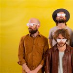 CANCELLED - Parsonsfield