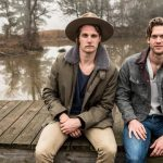 An Evening with Jamestown Revival