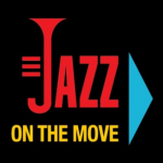 Jazz on the Move: Tribute to Freddie Hubbard w/ Jamey Simmons