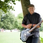 (CANCELLED) Martin Barre Band