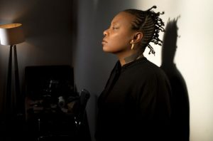 POSTPONED - Meshell Ndegecello