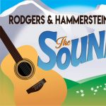 POSTPONED Rogers and Hammerstein's The Sound of Music
