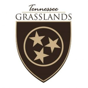 Tennessee Grasslands Golf and Country Club