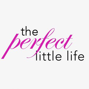The Perfect Little Life Market