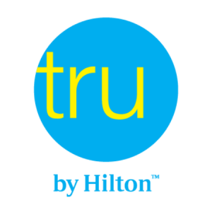 Tru by Hilton Nashville Downtown Convention Center...