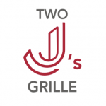 Two J's Grille