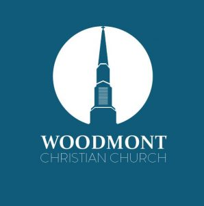 Woodmont Christian Preschool