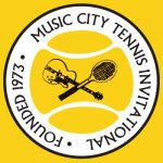 47th Annual Music City Tennis Invitational