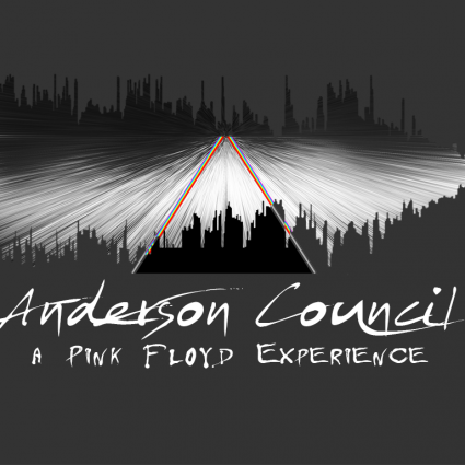 RESCHEDULED - Anderson Council