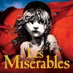 (POSTPONED) Les Miserables