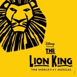 (POSTPONED) Disney's The Lion King