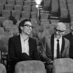(CANCELLED) Above & Beyond: Acoustic III