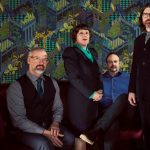 (RESCHEDULED) The Decemberists 20th Anniversary To...