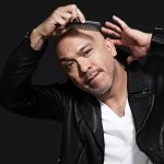 (RESCHEDULED) Jo Koy