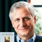 CANCELLED - Salon@615 Special Edition with Jon Meacham