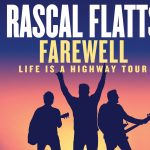 (CANCELLED) Rascal Flatts