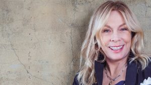 POSTPONED - FT Live: Rickie Lee Jones