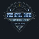 The Still House Sessions: An Evening with Mac Davis & Phillip White