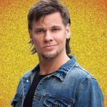 Nashville Comedy Fest | Theo Von: Dark Arts Tour